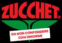 Zucchet Logo