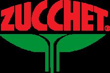 logo-zucchet-contatti